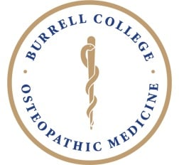 Burrell College of Osteopathic Medicine  at New Mexico State University