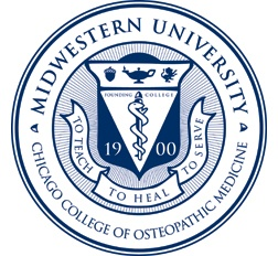 Chicago College of Optometry - Midwestern University