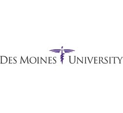 Des Moines University College of Podiatric Medicine and Surgery