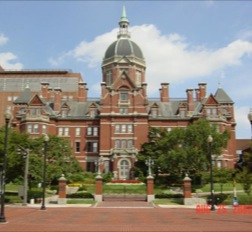 Johns Hopkins University School of Medicine