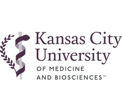 Kansas City University of Medicine and Biosciences College of Osteopathic Medicine - KC