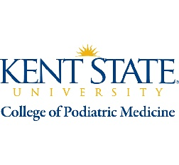 Kent State University College of Podiatric Medicine