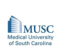 Medical University of South Carolina College of Medicine