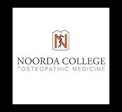 Noorda College of Osteopathic Medicine