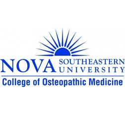 Nova Southeastern University College of Osteopathic Medicine - Fort Lauderdale