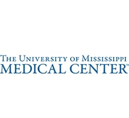 University of Mississippi Medical Center School of Medicine