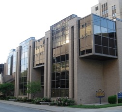 University of Pittsburgh School of Dental Medicine