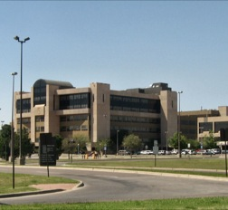 Texas Tech University Health Sciences Center School of Medicine