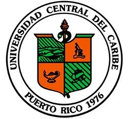 fpo-profile-avatar