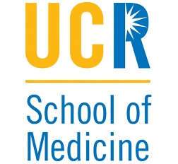 University of California, Riverside - School of Medicine
