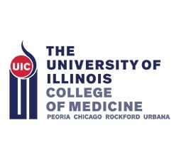 University of Illinois College of Medicine Interview Feedback | Student  Doctor Network
