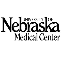 University of Nebraska Medical Center College of Medicine