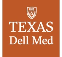 University of Texas - Dell Medical School