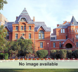 University of Vermont College of Arts and Sciences