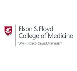 Washington State University - Elson S. Floyd College of Medicine