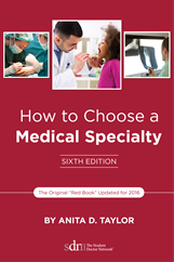 fpo-specialty-book