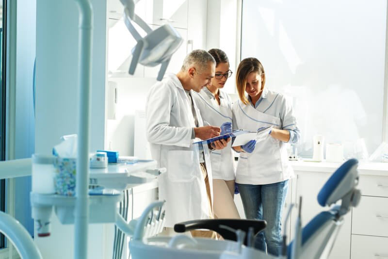 Dental • Student Doctor Network | Student Doctor Network