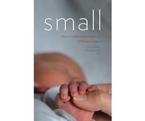20141017_SmallBook