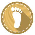 pod_icon