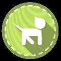 vet_icon