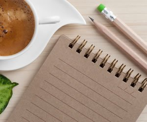 20150724_SS_Coffee_Notepad