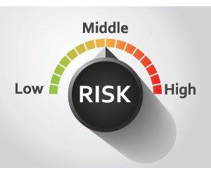 20150904_Risk_SS_199186658