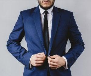 20161020_suit