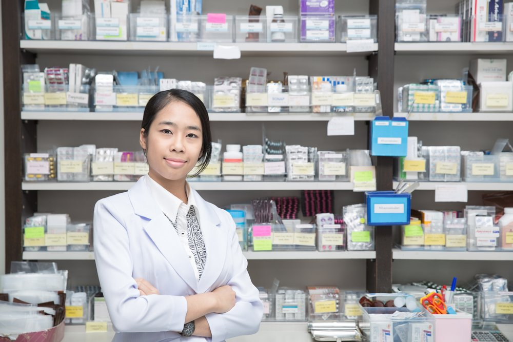 pharmacy_hospital