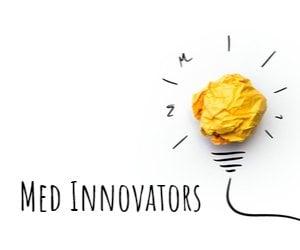 med innovators