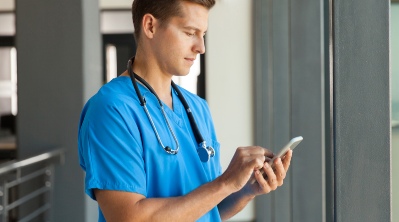 medical apps for students