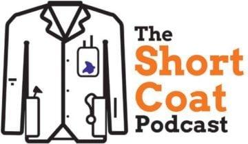 Short Coat Podcast