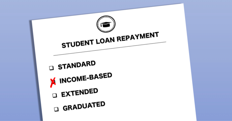 repayment strategies