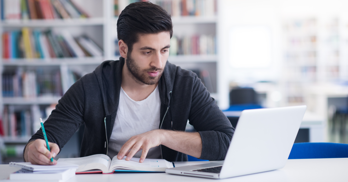 Six Steps to Help You Pass Your Shelf Exams • Student Doctor