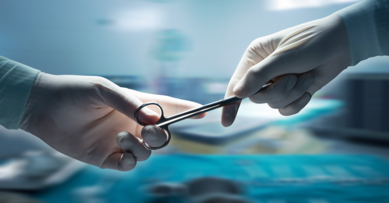 orthopaedic surgery resident