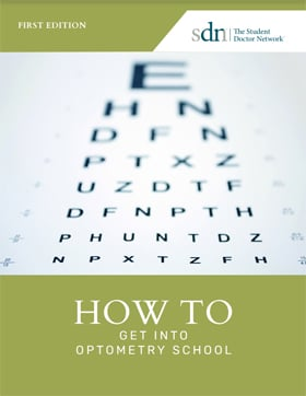 Optometry Guide