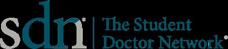 Student Doctor Network logo